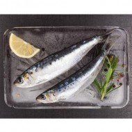 Tarli/Mathi/Sardine Fish